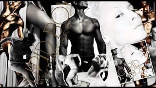 Kylie Minogue - Cupid Boy (Matias Segnini Extended Mix)