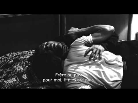 ROCCO ET SES FRÈRES (Rocco e i suoi fratelli) de Luchino Visconti - Official trailer- 1960
