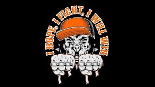 """Fight Music"" - Rap Freestyle Type Beat | Hard Underground Boom Bap Type Beat | Anabolic Beatz"