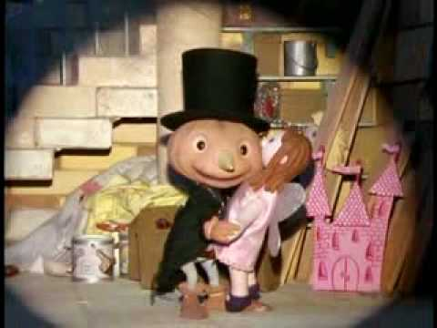 Bob el constructor una navidad inolvidable parte 3 de 6 - Bob el manitas ...