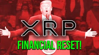Ripple XRP News: This Is Going To Be HUGE For XRP & 3x XRP Price Is Just The Start!