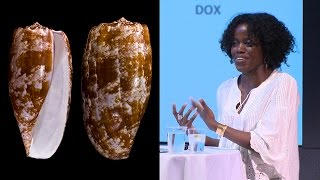 SciCafe: Mollusks To Medicine