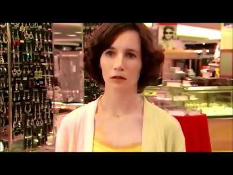 Miranda July & MJ Cole - I See (MUSIC VIDEO)