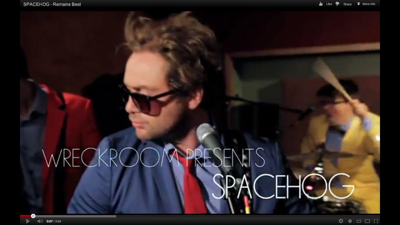 spacehog-remains-wreckroom