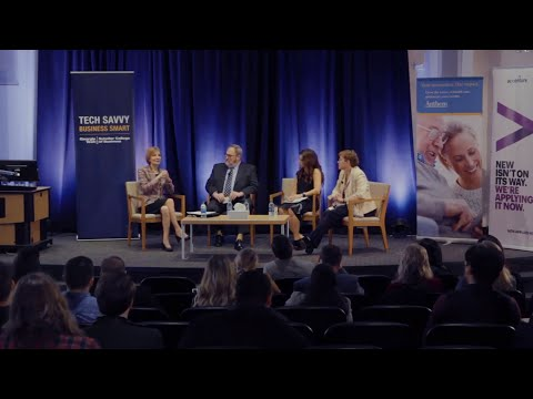 Digital Disruption Part 5, Frictionless Healthcare, Full Panel Discussion