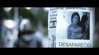 Loco Amor - Gorgo MC (Official Video)