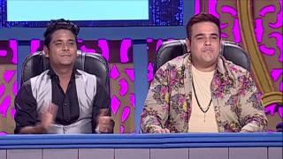 kulwinder Billa | Gutt Naar Di Live | Voice of Punjab Chhota Champ 3 | PTC PUNJABI