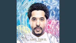 Provided to by bmg rights management gmbhdunkelheit (feat. jasmin tawil) · adel tawil tawillieder℗ 2013 okapi under exclusive license bmg...