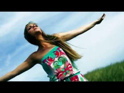 Marry - Über den Wolken (Official Music Video)