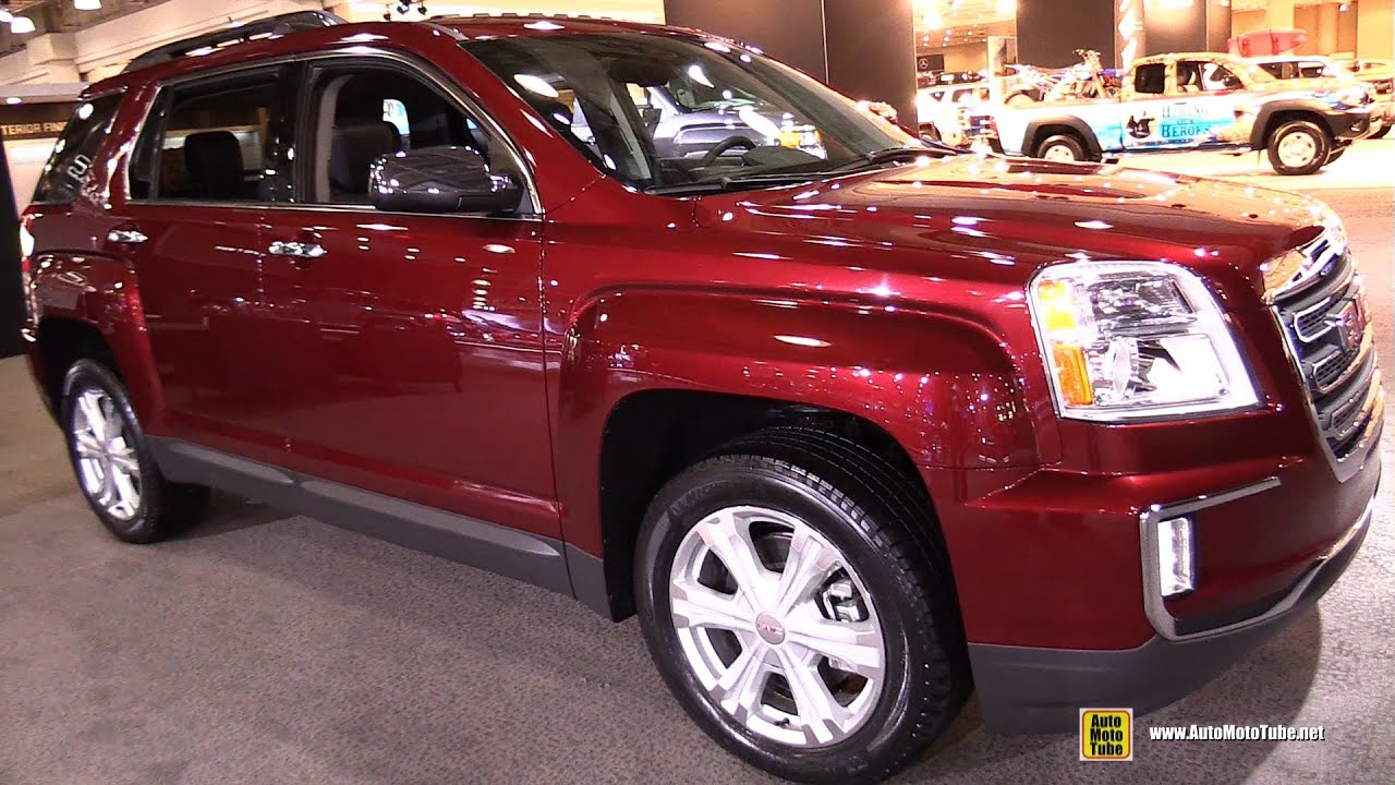gmc certified sport pre inventory terrain used st utility denali in awd owned