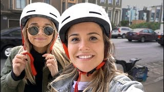 THE INTERNET MADE US DO IT | AYYDUBS