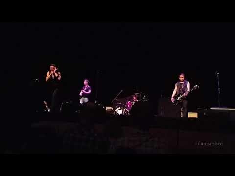Ghost Radio - Everlong - Live in Colorado Springs