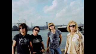 Bon Jovi Hollywood Dreams -Rare
