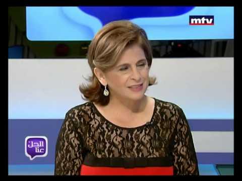 Al Hal Enna - 21/11/2014