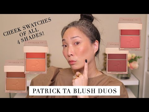 PURCHASE OR PASS??? Thoughts on New Makeup & Beauty from YouTube · Duration:  13 minutes 7 seconds