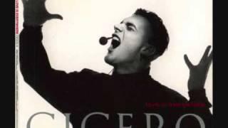 Cicero - Love is Everywhere (Radio Edit)