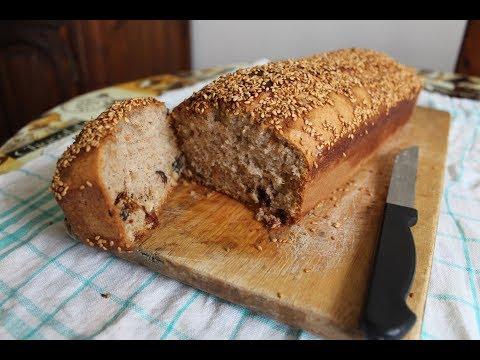 cake-marocaine