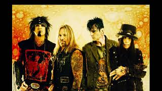 "Mötley Crüe Interview Vince Neil About ""The Dirt"" movie 4.3.2019"