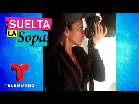 La polémica sobre la vida de Luis Miguel está que arde | Suelta La Sopa | Entretenimiento