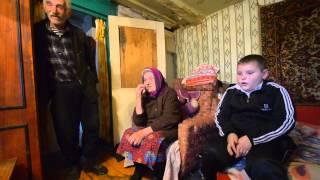 Школьник из Мордово написал письмо Путину