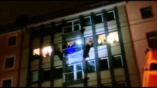 Vendetta- Damals wie heute (HoGeSa)