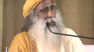 Sadhguru Jaggi Vasudev Teachings, Videos Jaggi Vasudev Quotes Photos: Jaggi Vasu