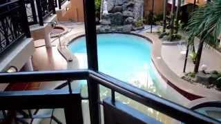The Veranda Natural Hotspring Resort
