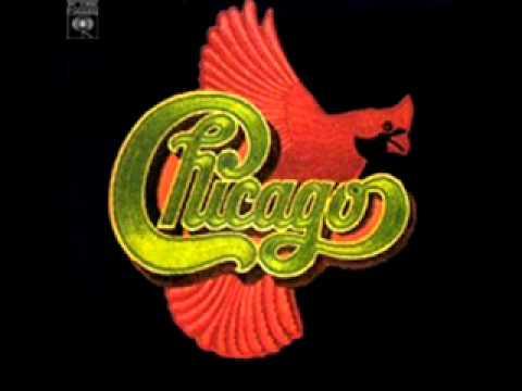 Chicago - Harry Truman