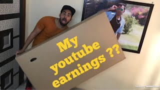 Expensive Shit 🔥 | Bought From Youtube Money