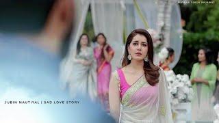 Baarish Ban Jaana Payal Dev, Stebin Ben | Love story video | south movie video | new song
