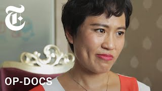 China Doesn't Like That I'm a Single Woman, Here's Why | Op-Docs