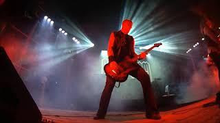 Pentagram Live! Forever My Queen -  Dallas, TX