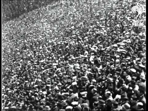 The Cup Final 1927 (1927)