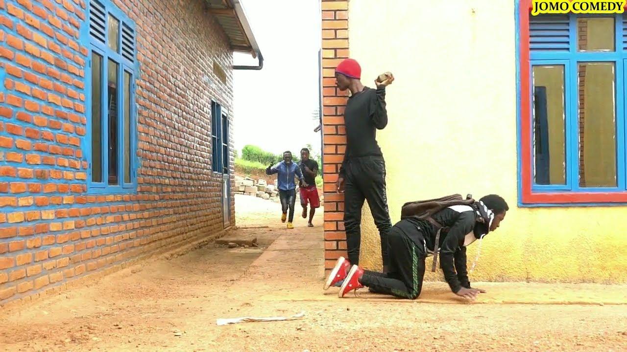 Download Nyaxo comedy: KUGURA INTOSHO MU RWANDA