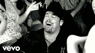 Chris Cagle - Wal-Mart Parking Lot