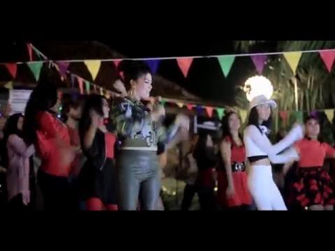 Rere Reina feat. Mauren - Goyang BPJS [OFFICIAL]
