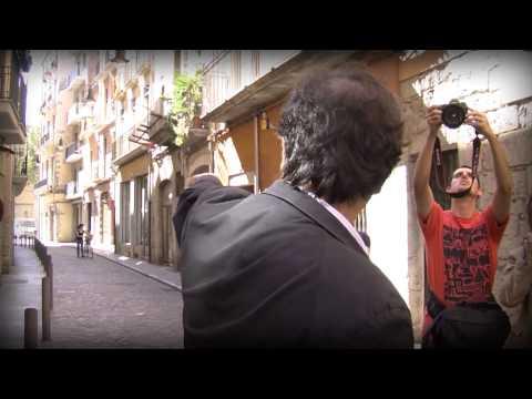 Las leyes de la frontera en Girona