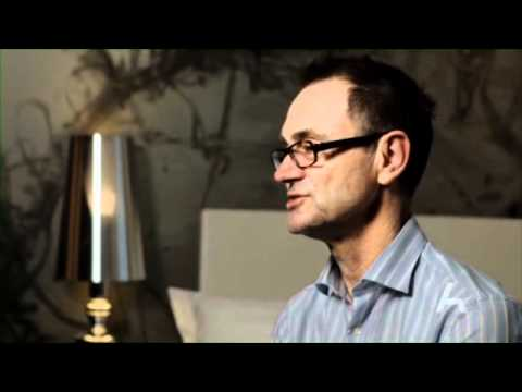 Stephen Block - Resident In-house At The Olsen Hotel Melbourne - South Yarra Apartments