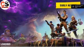 How to Download Fortnite on PC || 100% Free and Real || Battle Royale || In Hindi