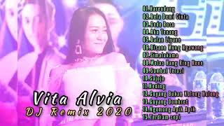 Download DJ Remix 2020-Vita Alvia - Full Album