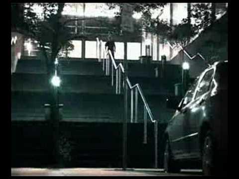 Neon Rollerballad - hayden watt pfile