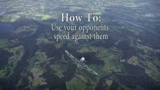 Out stalling your opponent