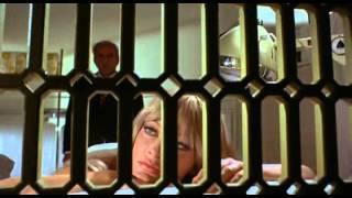 ZAGOR TV: Diabolik (1968)