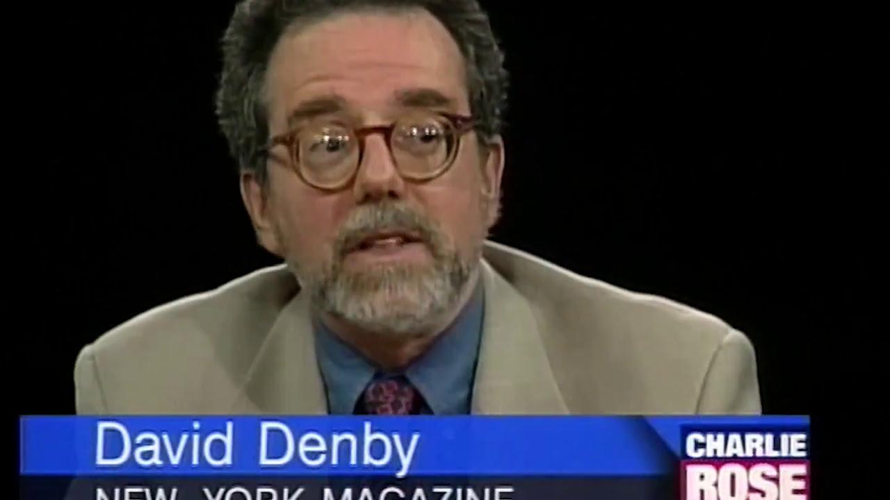 david denby great books pdf