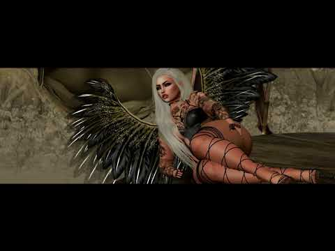 ruelle---carry-you-feat-fleurie-[secondlife]