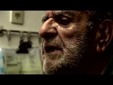 """Trailer  Colombo """"El Documental"""""""