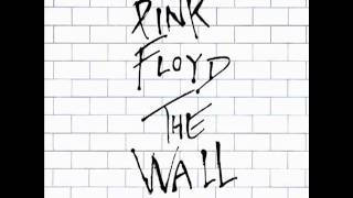 Pink Floyd Another Brick In The Wall Original Version