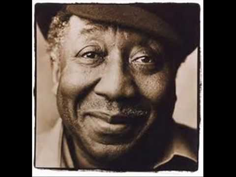 Muddy Waters All Aboard