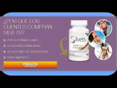 pastillas-para-adelgazar-|-silvets-pildoras-para-perder-peso