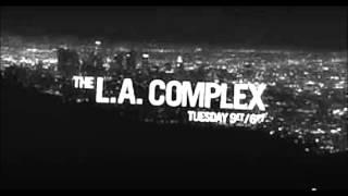 LA Complex Season 3 Fanfiction ending credits!!!!